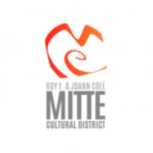 bmfa_site_sponsor_logos-04