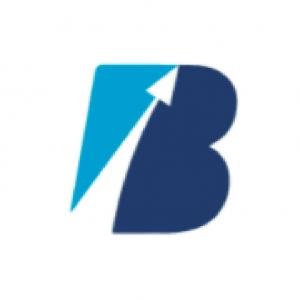 bmfa_site_sponsor_logos-07