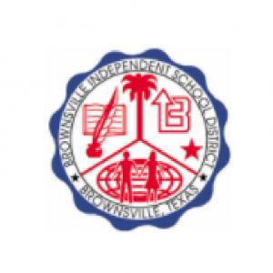 bmfa_site_sponsor_logos-08