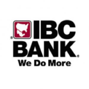 bmfa_site_sponsor_logos-10
