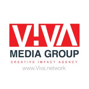 bmfa_site_sponsor_logos-11